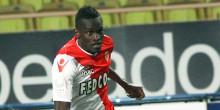 Transfert Monaco : Ibrahima Touré dans le viseur de Palerme