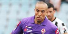 Transfert : Le FC Sochaux s'offre un international marocain