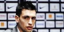 Ligue 1 – PSG : Pastore met la pression sur les épaules de Montpellier