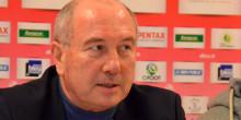 Actualité foot – Dijon : Bernard Gnecchi comme Schettino ?