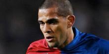 Actualité transfert – Barcelone : Accord entre Alves et Manchester United