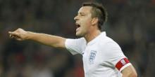 Euro 2012 – Groupe D : L'Angleterre élimine la Suède