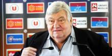 Infos-Montpellier : Nicollin voit l'OL et l'ASSE meilleurs que le PSG ?