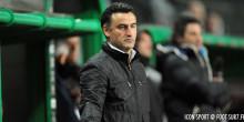 ASSE - Transfert : Pardew quitte Newcastle, Galtier pour le remplacer ?