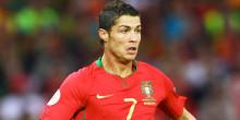 Barrages – Cristiano Ronaldo redoute vraiment la France !