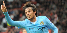 News – Manchester City : Silva absent contre Manchester United ?