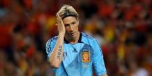 Actualité mercato – Atletico Madrid / Milan AC : Un échange Cerci – Torres ?