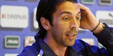 Infos Transfert – Juventus : Buffon jusqu'en 2017 ?