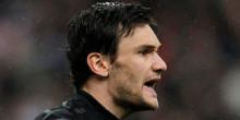 Actualité PSG – Mercato : Le Real Madrid et la Roma prêts à braver le PSG sur une cible