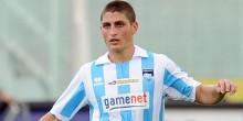 Transfert : Verratti devrait avoir le numéro 24 au PSG