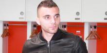 L1 – Lille : Un match de suspension pour Marvin Martin