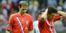 Euro 2012 – Groupe A : La Russie et la Pologne sortent, la République Tchèque et la Grèce passent !