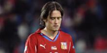 Euro 2012 – Groupe A : Rosicky encore blessé !