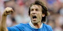 Mercato- Juventus : En cas d'échec pour Ronaldinho, Besiktas vise Pirlo