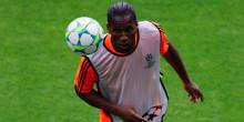Transfert – Chelsea : Drogba veut Terry et Lampard avec lui !