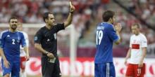 Euro 2012 – Groupe A : La Grèce a presque gâché la fête