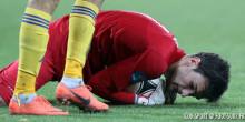 Actualité PSG – Mercato : Tottenham prêt à céder Lloris ?