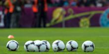 Matchs amicaux des clubs de Ligue 1