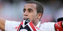 Transfert – PSG : Lucas à Paris dès janvier prochain !