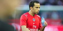 Transfert – PSG : Nene finalement vers l'Inter Milan ?