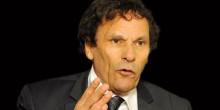 ASSE / Romeyer : « Conserver Stéphane Ruffier était une priorité »
