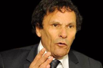 ASSE : Les Verts contre la décision interdisant leurs fans à Bastia