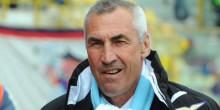 OM : Edy Reja pour remplacer Didier Deschamps ?