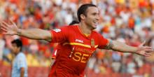 Montpellier – Transfert : Herrera c'est fait ?
