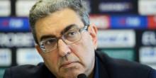 Transfert : Perinetti « L'arrivée de Fédérico au PSG n'est pas réalisable »