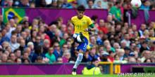 Transfert – FC Santos : Neymar aurait signé avec le Bayern Munich ??
