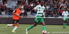 ASSE – Transfert : Paulao se déchaîne sur Saint-Étienne