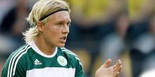 Transfert – Losc : Simon Kjaer courtisé par Lille