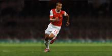 Theo Walcott vers une prolongation à Arsenal FC