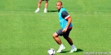 PSG – Transfert : Alex vers Fluminense, David Luiz pour le remplacer ?