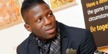 Transfert Asse : Le départ de Sako officialisé par le club stéphanois