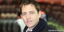 Mercato – PSG : Le cas Rabiot fait réagir Daniel Riolo