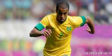 PSG – Transfert : Le PSG officialise le transfert de Moura !