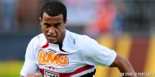 Transfert : Le PSG réalise le transfert le plus cher du Brésil avec Lucas !