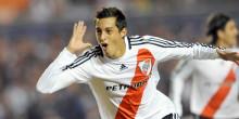 Mercato : Daniel Passarella veut refuser l'offre du PSG pour Funes