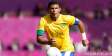 JO 2012 – Foot Masculin : Le Brésil tombe de très haut