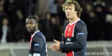 Transfert : Les clubs qui pourraient faire regretter le PSG