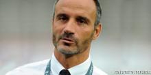 Actualité L1 – Bordeaux : Carton rouge à Poko, Di Meco répond à Sagnol