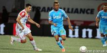 Mercato-OM: Jordan Ayew vers la Bundesliga ?