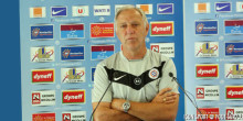 Infos C3 – Lille : Après le match contre Everton, tout reste encore possible selon Girard.
