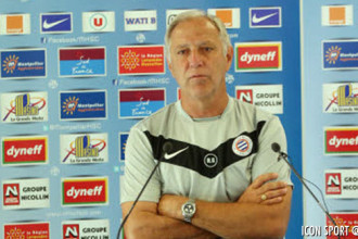 Nantes – Mercato : René Girard fait un point mercato