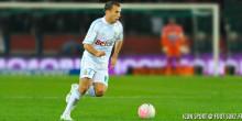 Mercato - OM : Echec du transfert de Benoit Cheyrou au Standard ?