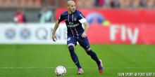 L1 / PSG – Lyon : Jallet concocte un plan anti-Zlatan