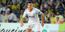 OM – PSG : Barton à T. Silva «Encore un Brésilien surcoté. Muscle tes….»