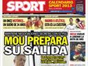 Chelsea : Mourinho, CR 7, Falcao et les autres