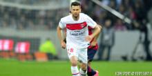 Transfert – PSG : Motta peut-il refuser l'offre de l'Inter ?